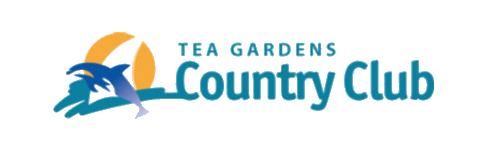 Tea Gardens Country Club & Motel
